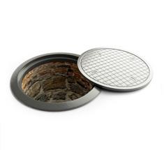 Manholes and Handholes